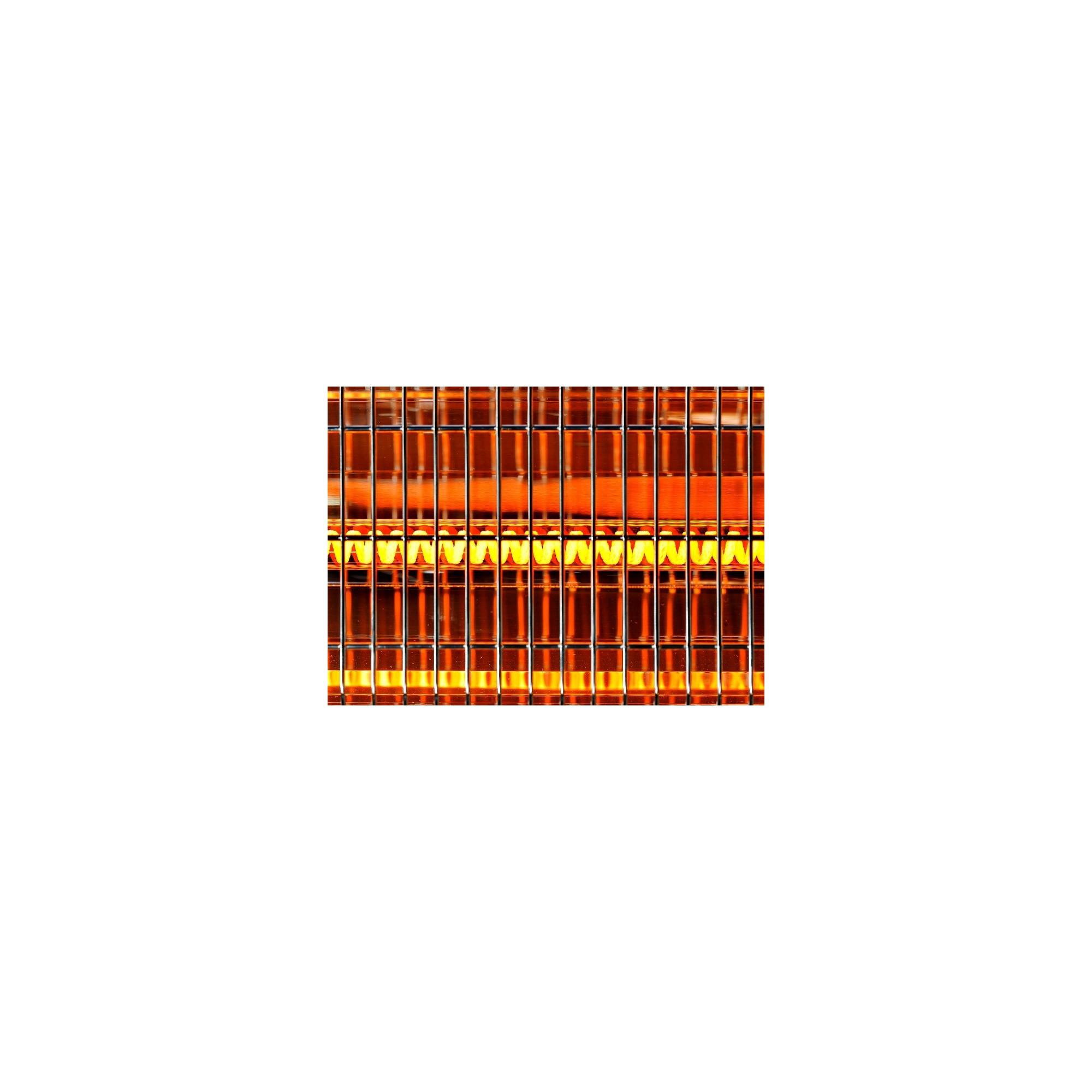 76544eb8b1e Infrapuna soojuskiirgur Veltron PREMIUM SLIM SH24 2,4kW @ Grillid.ee