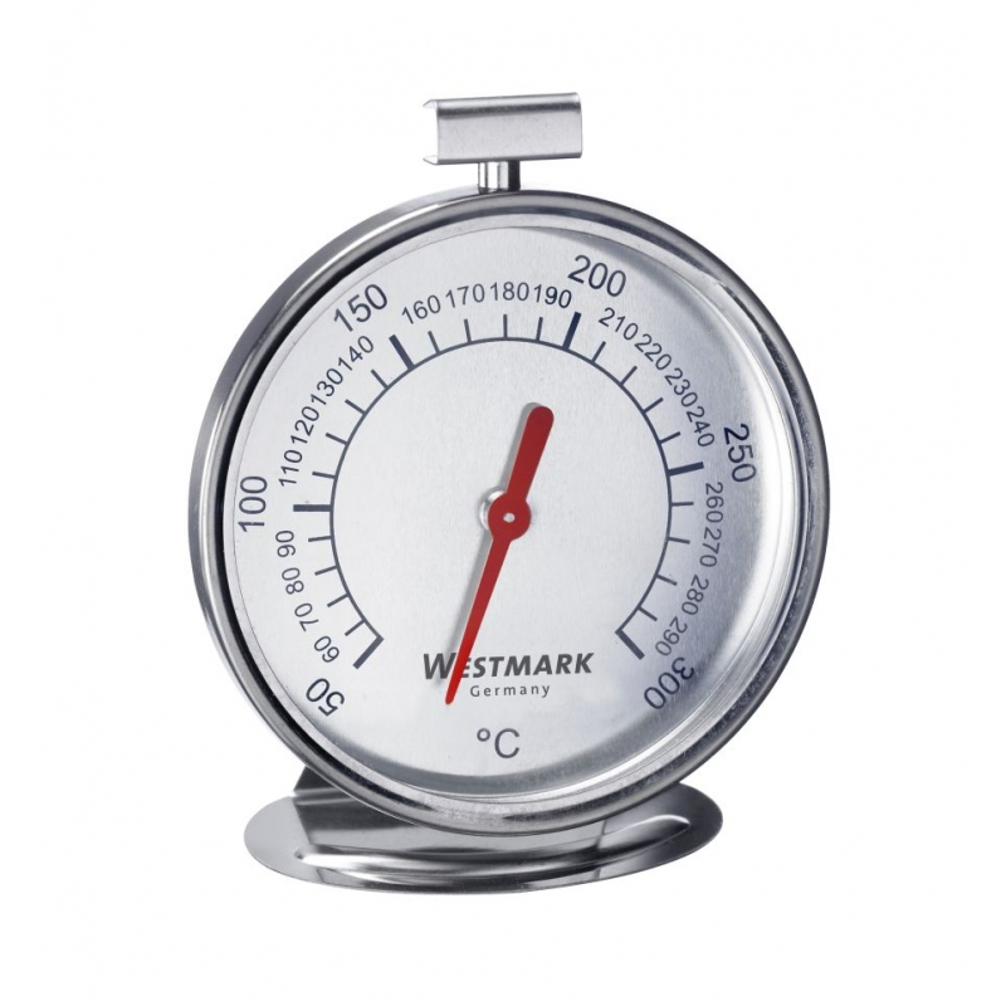 Ahju termomeeter