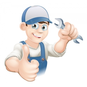 Cartoon-workman-2-vectors-graphic-22222.jpg