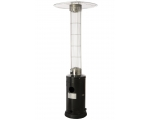Patio heater flame tube 9kw