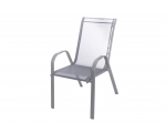 Pihapuu Cannes garden sling chair