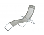Pihapuu swing chair Siesta