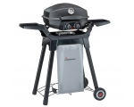 Landmann Gas barbecue Pantera 2.0 with trolley and gas regulator