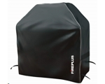 Fireplus Control 3 grill cover