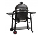 Big Landmann Ceramic Barbecue 11501