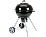 Landmann Kepler 400 Kettle Barbecue