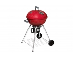 "Kettle grill Mustang ""Neo"""