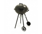 Classic Kettle Barbecue 17""