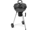 Charcoal Barbecue 46cm, Extra strong