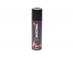 Mustang lighter gas 250ml