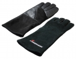 Landmann Grill gloves made of leather