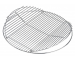 Landmann Replacement Kettle Grill for 57 cm Barbecue