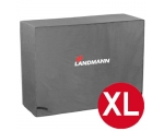 Cover for grill Landmann XL