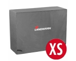 Landmanni Grill cover XS