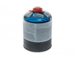 Xpert gas cartridge 460G D4