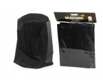 Mustang kettle grill cover 58cm