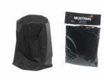 Mustang kettle grill cover 64cm