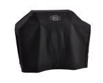 Protective Cover BBQ-Station Videro G4 black