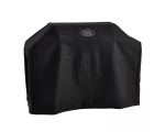 Protective Cover BBQ-Station Videro G6 black