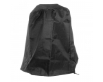 Kamado grill cover 22""