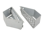 Dangrill Charcoal holders