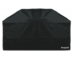 Dangrill grill cover size M