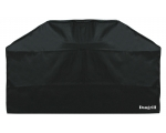 Dangrill grill cover size L